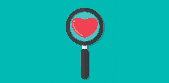 Las 10 canciones más románticas para escuchar en San Valentín