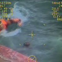 Alaska Fishing Captain Aids In Crew Rescue - Fairbanks Daily News-Miner