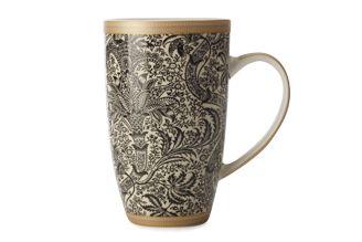 #maxwellandwilliams #williammorris #mug #coffee #tea