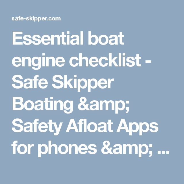 112 best Boats images on Pinterest | Boats, Boat and Cars
