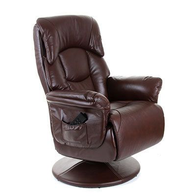 With an easy to use control the Alta Swivel Recliner can be adjusted at the touch  sc 1 st  Pinterest & 15 best Riser Recliner Chairs images on Pinterest | Recliner ... islam-shia.org