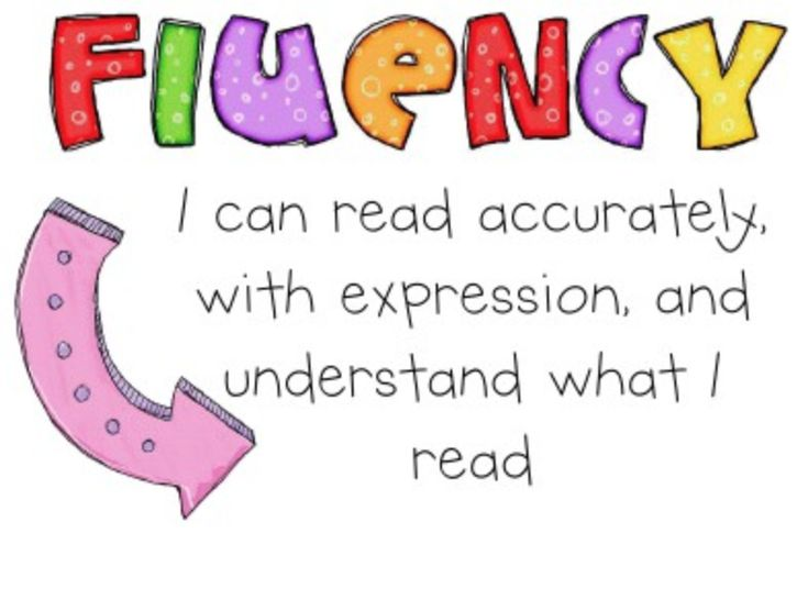 ASSESSMENT:This webpage provides a wide variety of different assessments for fluency, such as one-minute timed reading. There are a wide range of options and many passages available for each level/grade. Teachers can print these assessments out and select passages according to students' interests.