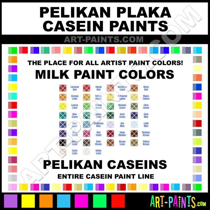 Krylon Fusion Spray Paint Color Chart Home Painting