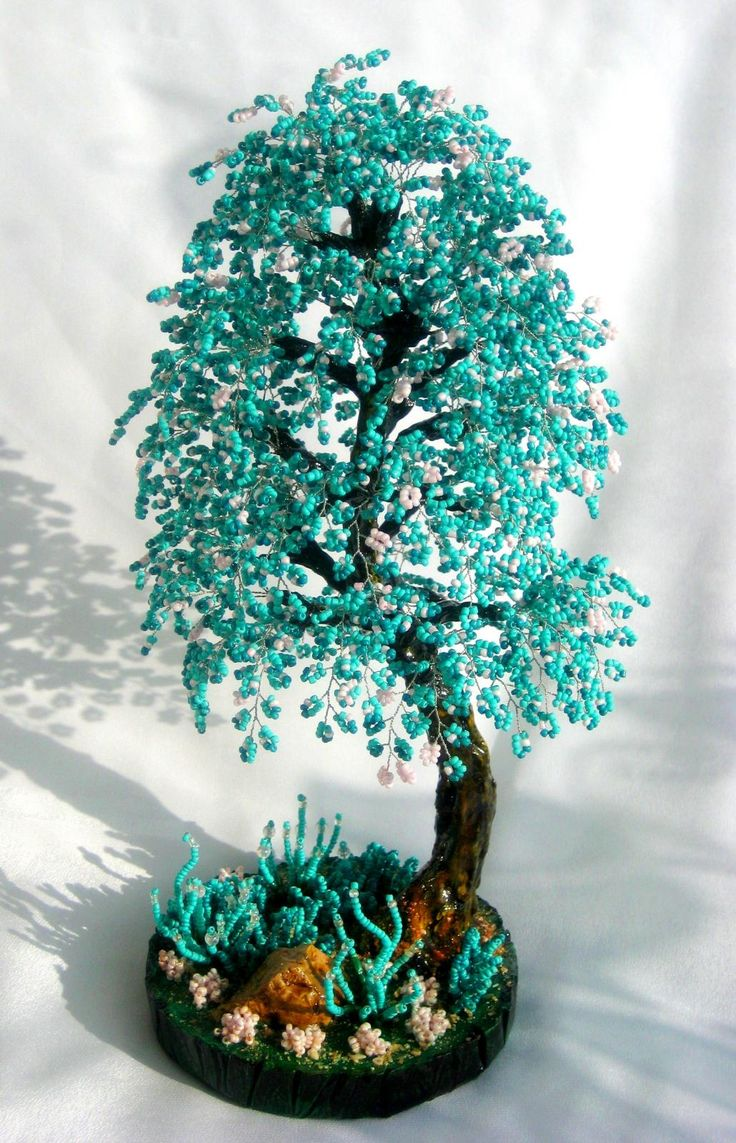 RP:   Turquoise