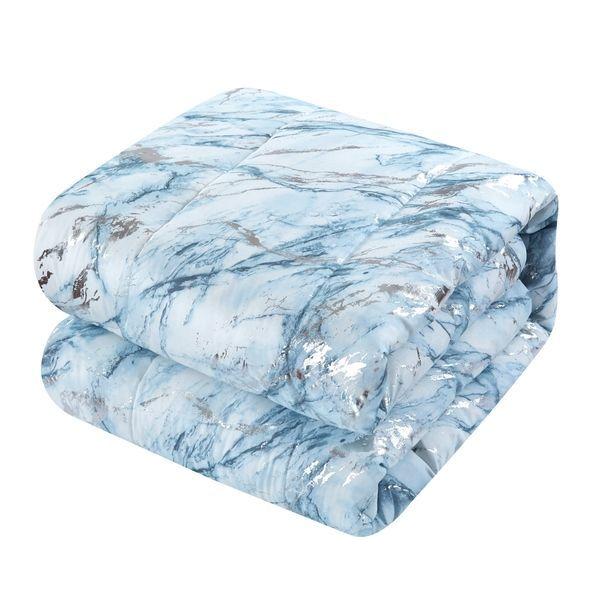 Black White Marble Comforter Set Twin Sweet Jojo Designs Marble Bed Set Marble Bedding White Bedspreads
