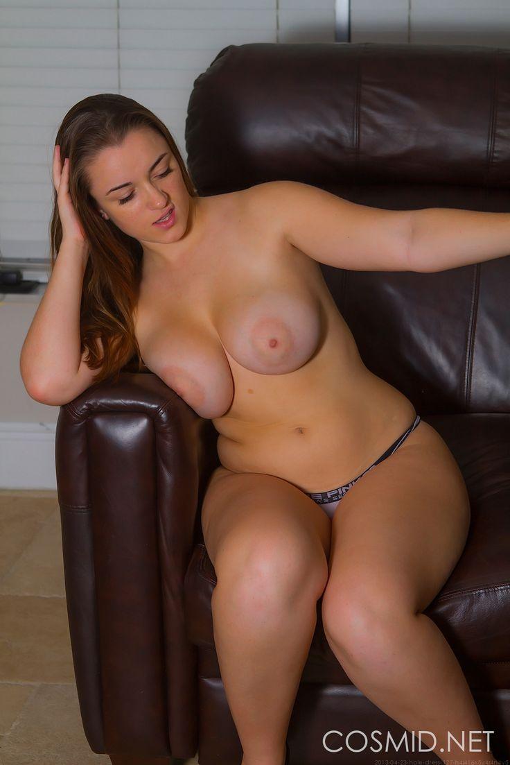Tiffany cappotelli naked