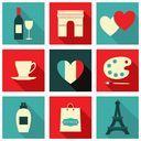 FrenchBook - Le blog pédagogique de l'Alliance française de Bombay