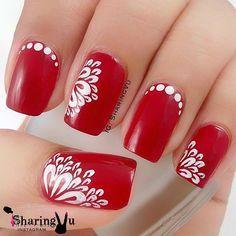 """Floral pattern ❤️"" Photo taken by @sharingvu on Instagram, pinned via the InstaPin iOS App! http://www.instapinapp.com (07/23/2015)"