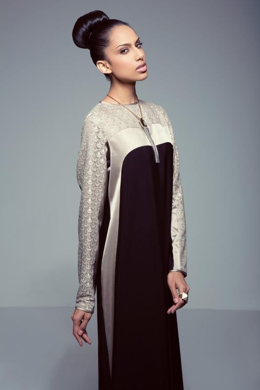 #Arab #Abaya # Check out Inayah Islamic abayas. http://www.inayahcollection.com/clothing-abayas-modest-dresses-c-65_66.html
