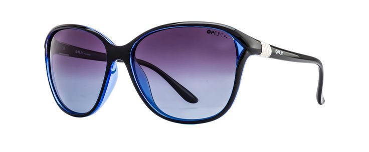 Buy Mafia King Online. Eyewear Sunglasses at OpiumEyeWear.com