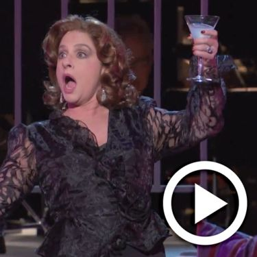 Anna Kendrick, Patti LuPone, Elaine Stritch, and three more of our favorite Joannes come together in this life-altering supercut of Sondheim's Company classic.