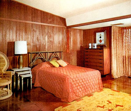 1000 Ideas About 60s Bedroom On Pinterest German Kitchen Danish Modern And Armchairs