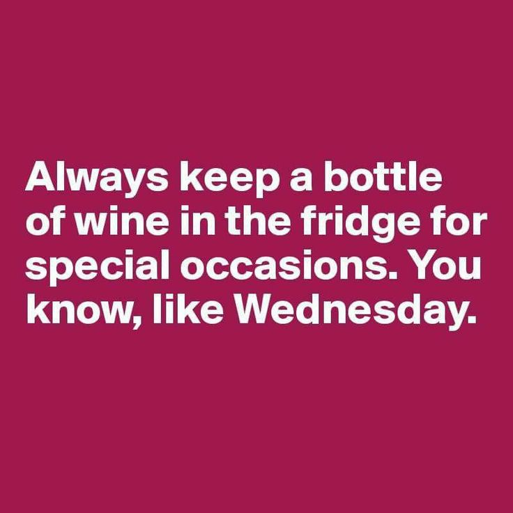 Best 25+ Wednesday funny humor ideas on Pinterest | Addams family ...