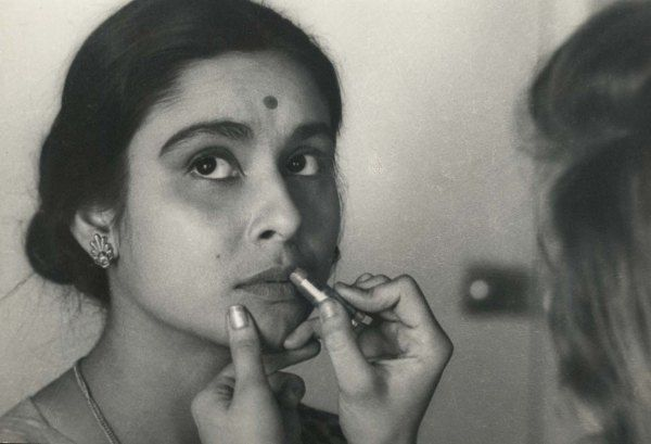 Mahanagar - Satyajit Ray