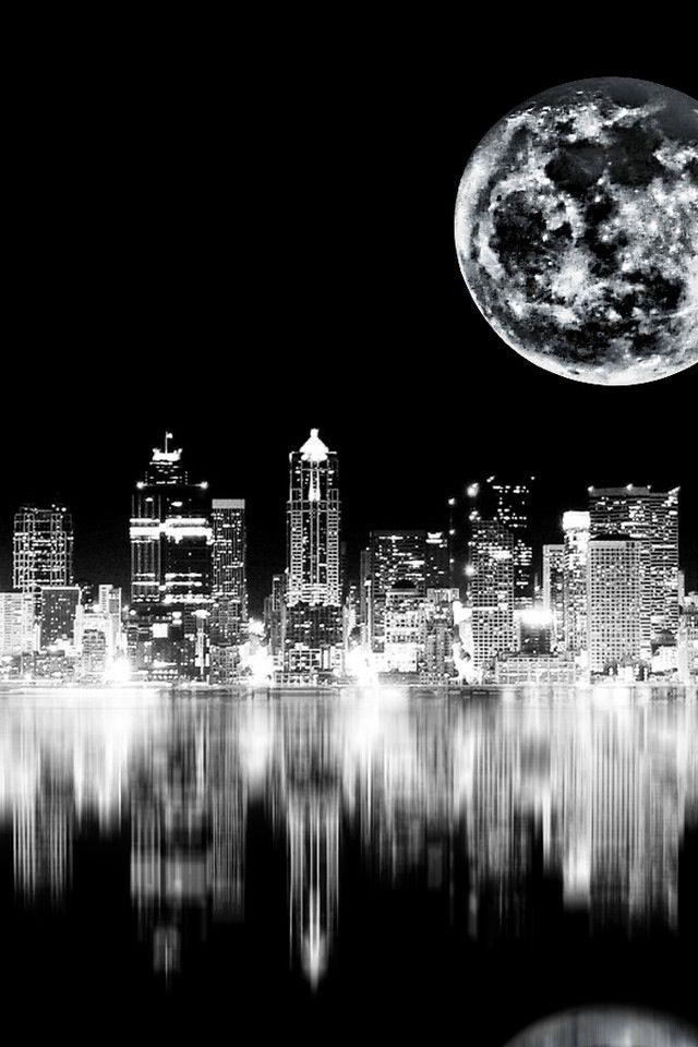 The Art of Black & White. LO