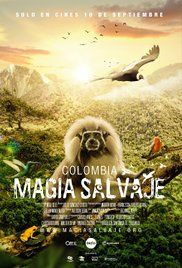 Peliculas Subtituladas En Ingles Online Gratis. A wonderful country full of amazing creatures in America called Colombia , seen as never before, accompanied by incredible shots , make it a must-see place for adventurers and wildlife lovers this natural paradise.