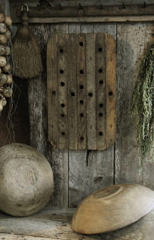 211 Best Images About Primitive Furniture Designs On