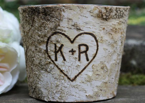 Birch Bark Rustic Personalized Flower Pot Vase, Flower Arrangements, Table Centerpiece For Rustic Weddinghttps://www.etsy.com/uk/listing/164233079/birch-bark-rustic-personalized-flower?ref=sr_gallery_18&ga_search_query=flower+pot&ga_order=most_relevant&ga_ship_to=GB&ga_page=35&ga_search_type=all&ga_view_type=gallery