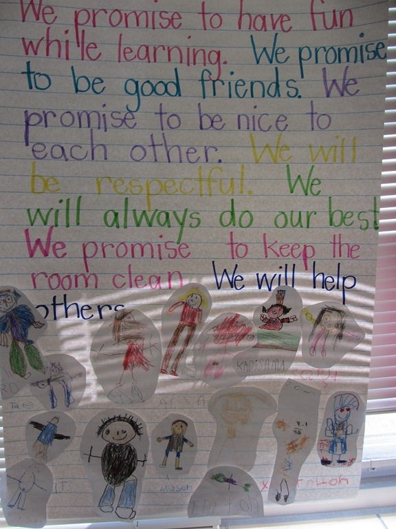 Classroom Pledge Ideas ~ Best ideas about class pledge on pinterest classroom