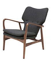Viktor Accent Chair