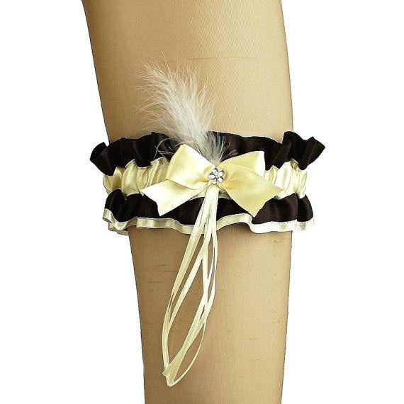 garter for dancer garter for gothic ou by FashionForWomen on Etsy. https://www.etsy.com/listing/209502030/garter-for-dancer-garter-for-gothic-ou?ref=shop_home_active_8