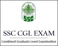SSC CGL Application Form 2017 Notification released. You can apply online for SSC CGL Tier I 2017 by visit official website ssc.nic.in till last date.