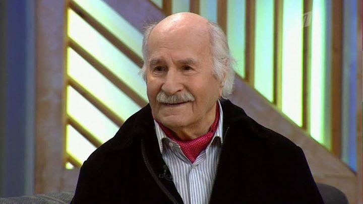 Утрата.  На 102-м году жизни в Москве скончался великий и любимый Владимир Михайлович Зельдин. Он был прекрасным актёром и очень хорошим человеком!  Наши искренние и глубокие соболезнования родным и близким Владимира Михайловича.
