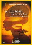 National Geographic: The Human Family Tree [DVD] [English] [2009]