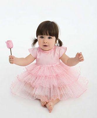 Vestidos-para-bebés-de-fiesta-de-primavera-6.jpg (331×400)