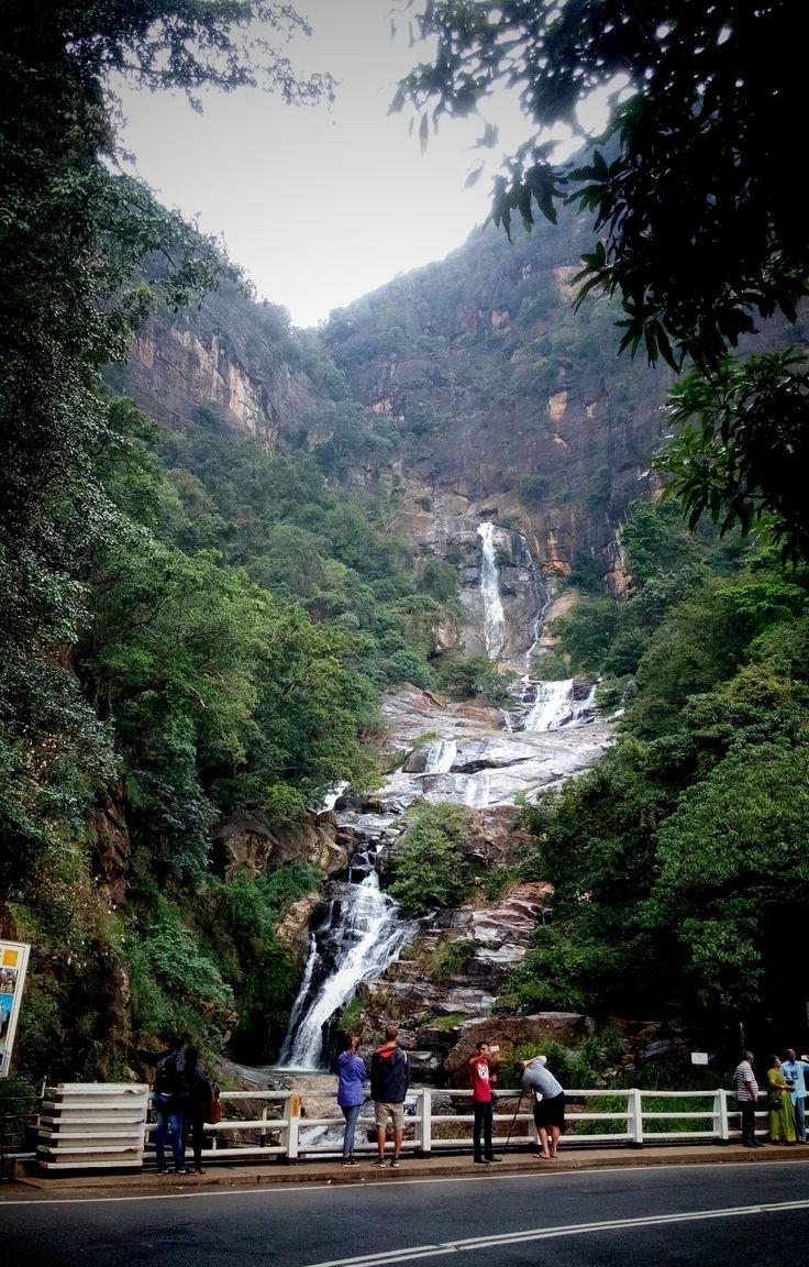 Take a look at my blogpost, folks👇 Ravana Waterfall #TravelSriLanka #waterfalls   http://natureindigitaleye.com/2017/04/02/ravana-waterfall-srilanka/?utm_campaign=crowdfire&utm_content=crowdfire&utm_medium=social&utm_source=pinterest
