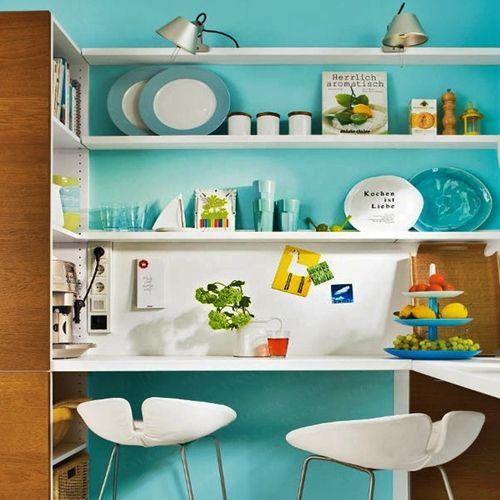 Bedroom For Kids Pin Up Bedroom Decor Hawaiian Bedroom Decor Small Bedroom Color Schemes: Best 25+ Blue Orange Rooms Ideas On Pinterest