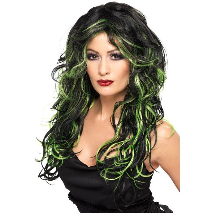 Great Medusa Wig to go along with your exotic plus size Medusa Costume! http://halloweenideasforwomen.com/plus-size-medusa-costume/