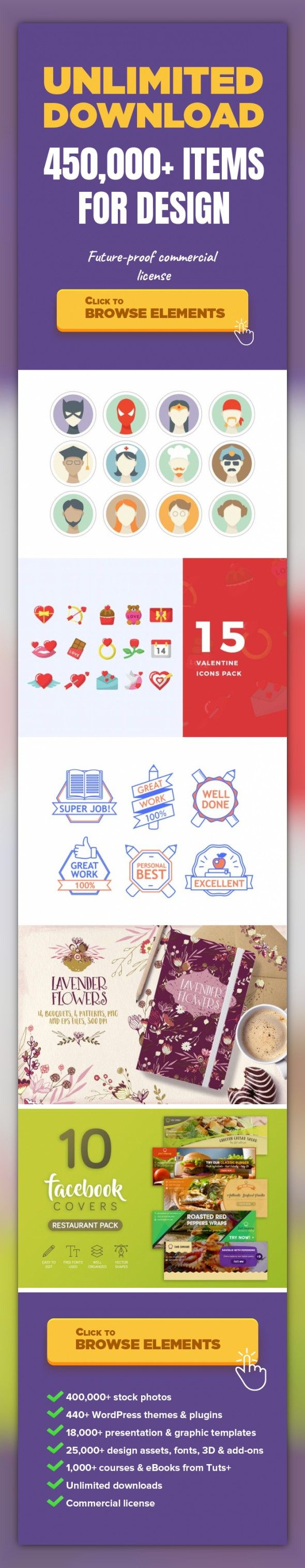 People Faces Icons / 3 Different Themes Graphics, Vectors, Icons, Objects, Illustrations people, faces, icons, characters, occupations, batman, spiderman, student, policeman, woman, man, human, clown, doctor, haircut   People Faces Icons designed by Jumsoft.The package includes AI and EPS versions.