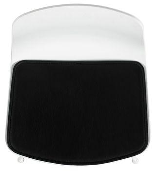 Custom cushions | Bent Hansen Hynde til AAC12