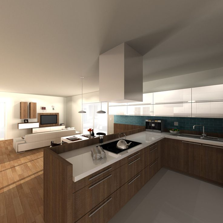 2020 Free Kitchen Design Software: 1000+ Images About Interactive Panoramas On Pinterest