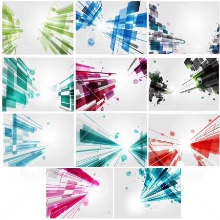 Are you looking for graphics with a special design to use as backdrops for your artwork ?