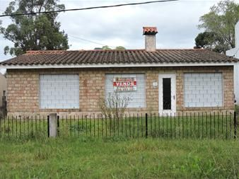 Venta de campos en Uruguay - Gallito.com.uy