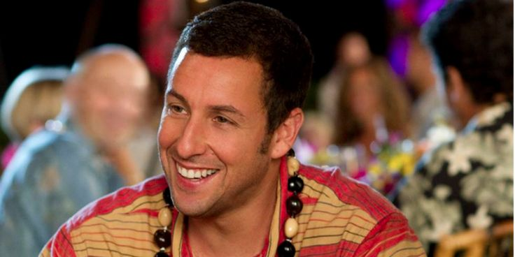Adam Sandler Embroiled in a Controversy? - http://www.movienewsguide.com/adam-sandler-embroiled-in-a-controversy/71834