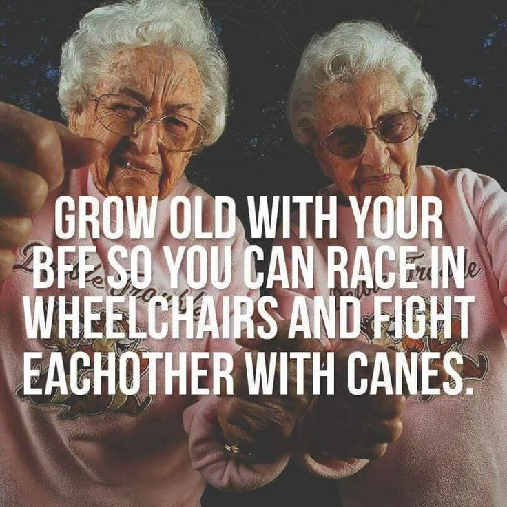 Awesome advice. My bff and I have been friends for over 15 years! What's your longest friendship?