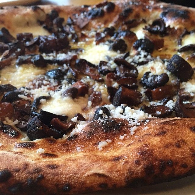 a 1 pizza florence ma menu - photo#14