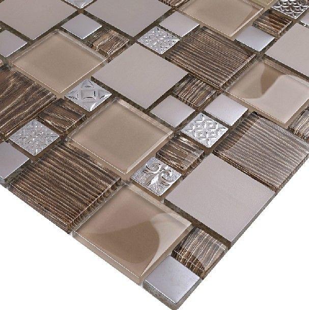 b q tile cutter tile design ideas. Black Bedroom Furniture Sets. Home Design Ideas