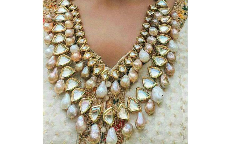"""THIS """"WEAR ME"""" JEWELRY IS STUNNING – rbchronicles"""