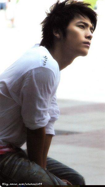 Lee Donghae korea, korean fashion, kfashion, men's wear, men's fashion, asian fashion, asia