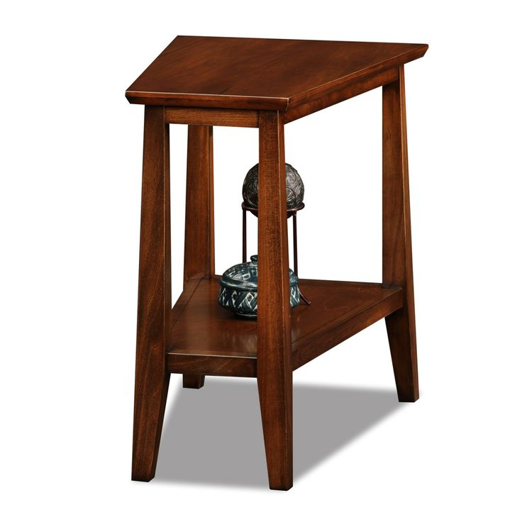 Small Corner End Table - Home Office Furniture Sets Check more at http://www.nikkitsfun.com/small-corner-end-table/