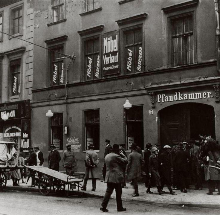 Pfandhaus Berlin