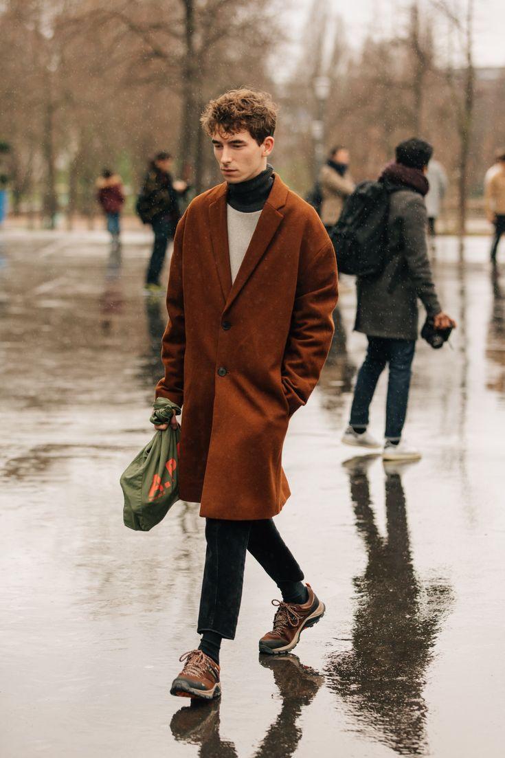 -  Men's Fashion   #MichaelLouis - www.MichaelLouis.com
