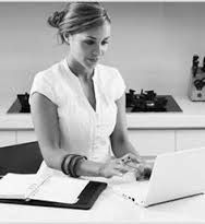 Short term loans are useful loan options available to loan seekers who are in require of urgent cash but cannot invest extra finances.