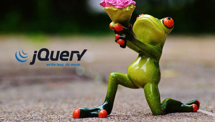 【くるくる】カルーセルを実装できる評価が高いjQueryプラグイン5選 | Creive【クリーブ】