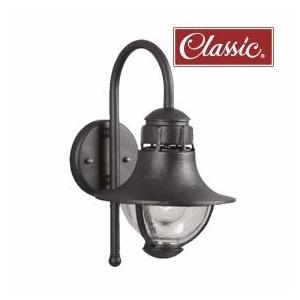 $44.99 Home Hardware - Outdoor Lighting  sc 1 st  Pinterest & 37 best Outdoor Lighting images on Pinterest | Outdoor walls ...