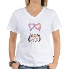 H3.jpg T-Shirt